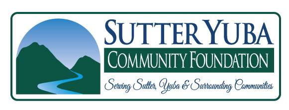 SYCF Donates $1500 to Yuba Sutter Shields Project